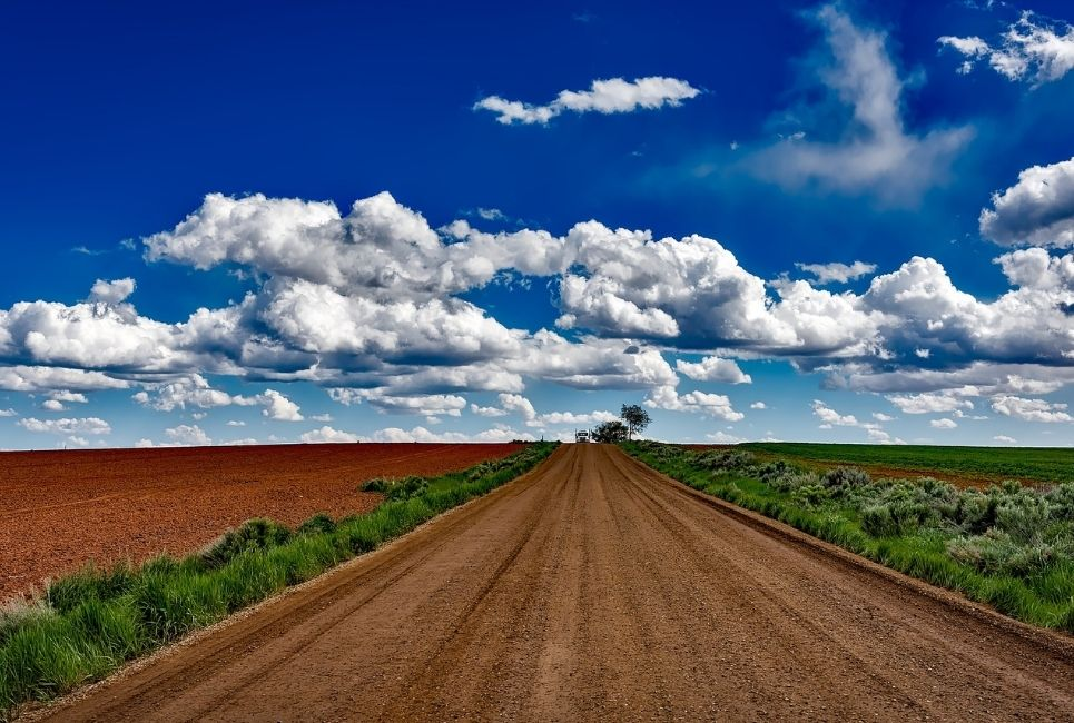 Colorado Growing Zones Explained